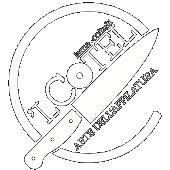 ALBA COLTELLERIA - affilatura e  coltelli artigianali