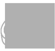 Servizi di affilatura lame e coltelli per macellerie - 'L Cotèl - Alba Coltelleria
