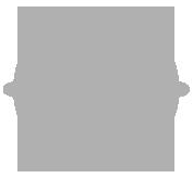 Servizi di affilatura lame e coltelli per piastre tritacarne - 'L Cotèl - Alba Coltelleria